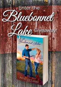 contest bluebonnet
