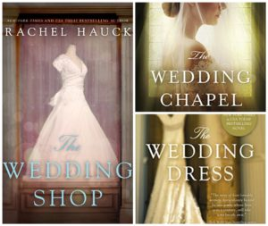 wedding-series-giveaway