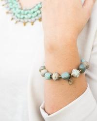 ToH Faith bracelet